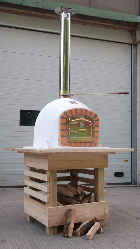 pizza_oven_compleet