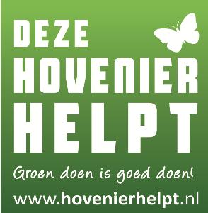 wij-steunen-hovenier-helpt-937x1024